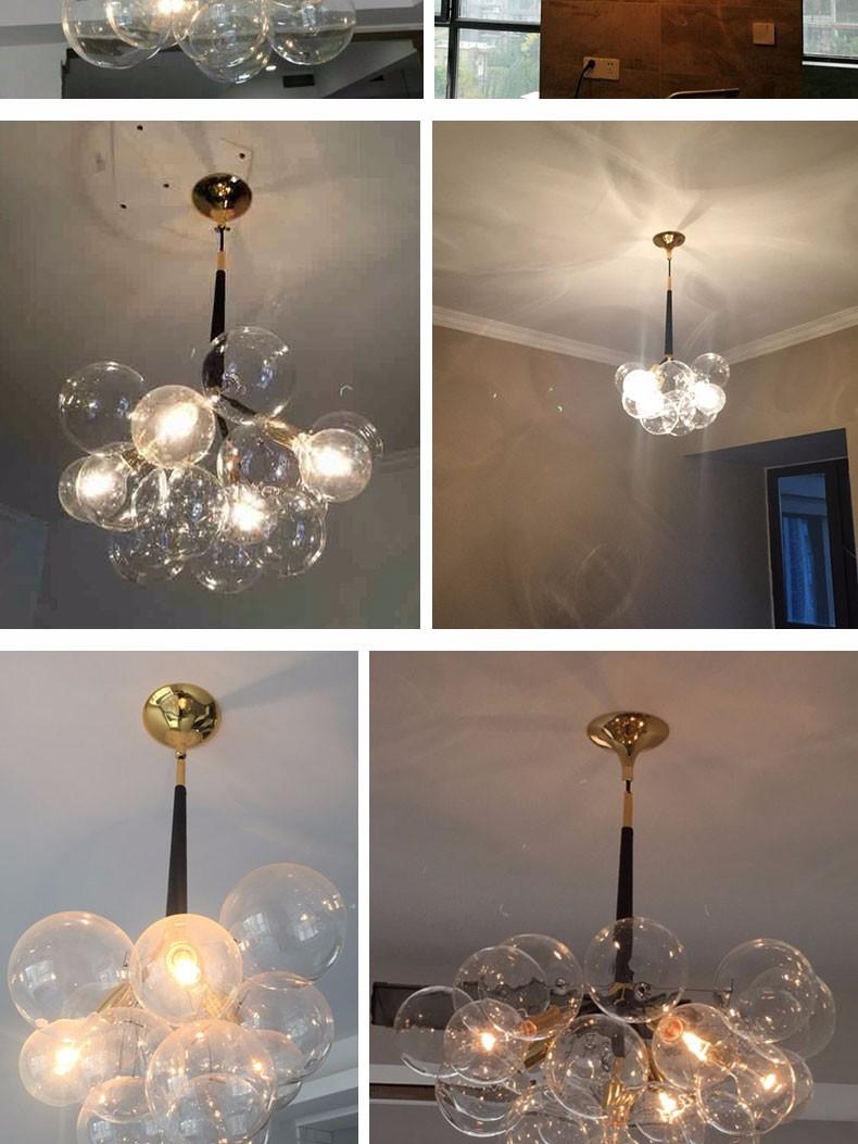 glass-ball-pendant-lamp_20