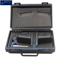 ENGINE TIMING TOOL For BMW M3 S65 CAMSHAFT ALIGNMENT FLYWHEEL PIN