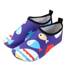 7681fd693135 Compra girls water shoes y disfruta del envío gratuito en AliExpress.com