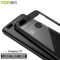OnePlus5T Case Clear OnePlus 5T Case Back Cover Silicone OnePlus 5T Ultra Thin Back TPU Funda