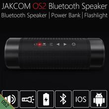 OS2 JAKCOM amazifit Speaker como Pulseiras em ip68 telefone Inteligente Ao Ar Livre atividade rastreador