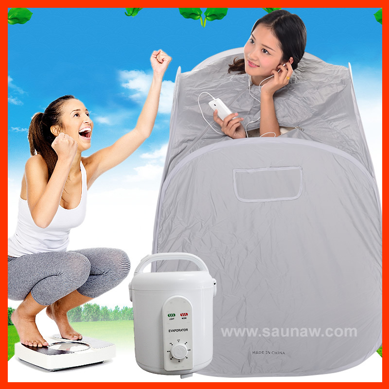 personal home mini portable folding ozone steam sauna for salesteam sauna bagportable steam sauna beauty spa on Aliexpress.com | Alibaba Group  sc 1 st  AliExpress.com & personal home mini portable folding ozone steam sauna for sale ...