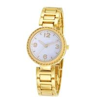 Watch women's for female Geneva Classic style watches Hot Luxury brand Women