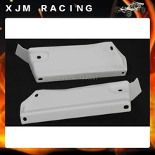 HD nylon parts,body Sdie Guards set for 1/5 rc car Baja 5t , free shipping