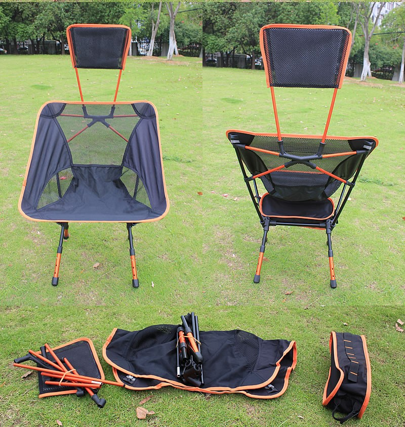 beach-chair-garden-chair-portable-folding-chair-07