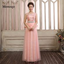d5e40db469408 Peplum Dress Gown Promotion-Shop for Promotional Peplum Dress Gown ...