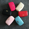 Famous Brand Cosmetic Bag Large Capacity Wash Bag Travel Storage Cosmetic Sorting Bags Makeup Cases cosmetic fast shipping