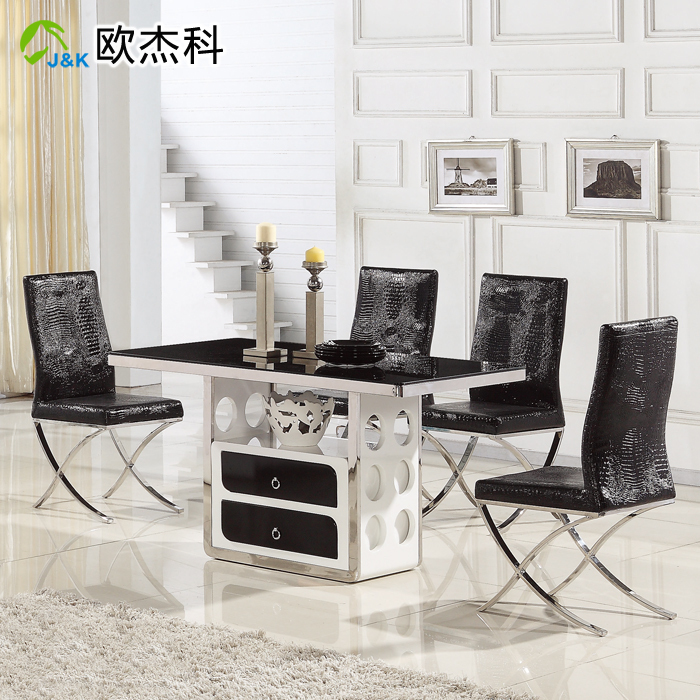 Beautiful Apartment Size Dining Sets Gallery - Home Decorating ...