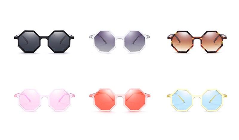 octagon sunglasses 4026 details (2)