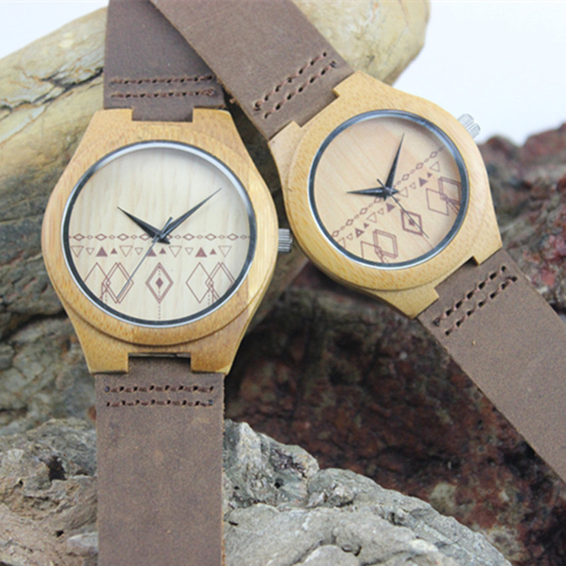 Подробнее о Top Luxury Brand Newest Quartz Bamboo Wooden Watch Japan Movement  Wood Watches For Men Women Simple Analog Wristwatch japan style men s watch natural wooden wristwatch wood quartz watch box nice gifts for men relogio masculino 2016 luxury brand