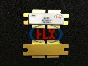 をfreeshipping新しいBLF178P高周波チューブ