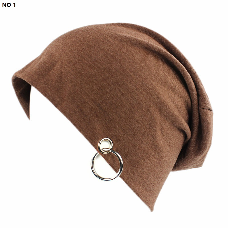 EMS OR DHL 120PCS 2017 Tide Men Women Hair Accessories Pile Heap Cap Baby Mom Cap Metal Hoop Hip Hop Unisex Hat