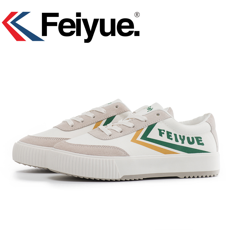 Keyconceot new Feiyue Increase shoes thick bottom increased shoes Sneakers Martial Temple popular and comfortable women