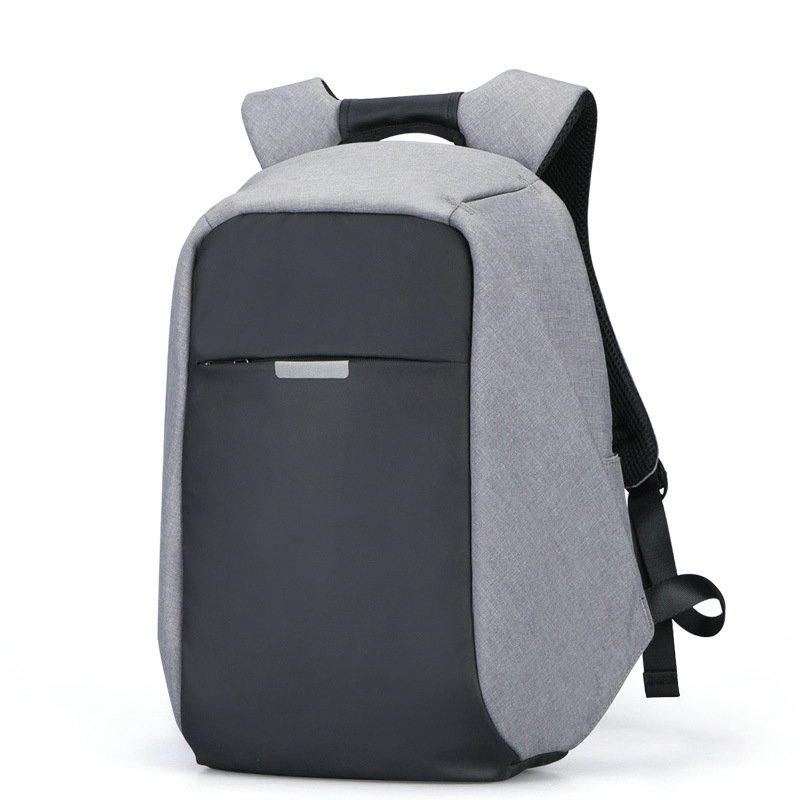 Waterproof USB Charge Backpack Men High Quality Anti-theft Laptop Travel Backpack Computer Bags for Men College School Backpacks лонгслив men of all nations лонгслив поло