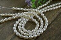 1 Pc 8mm Sanders Sandalwood Round Beads Mala Tibetan Bracelets Necklace 108 Pieces Beads Buddhist Jewelry