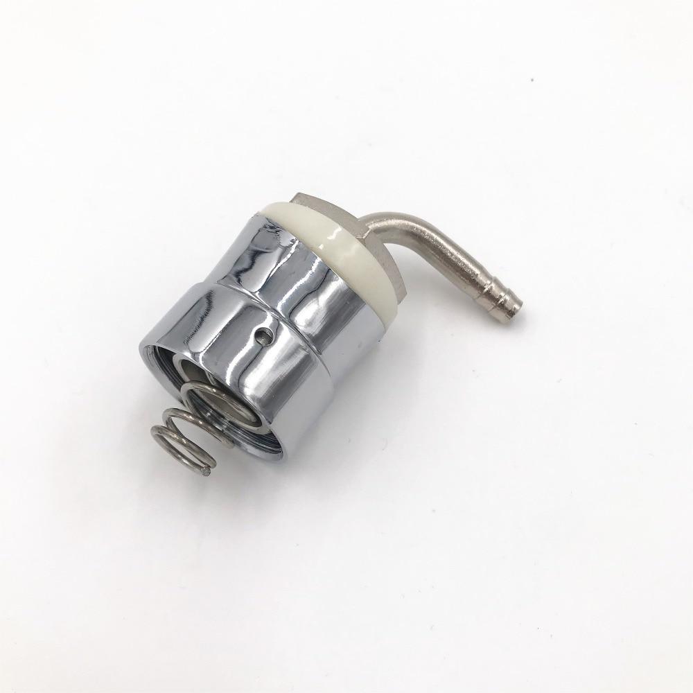 Homebrew keggeing beer tap shank,1.5 inch shank,beer faucet,fix onto tower