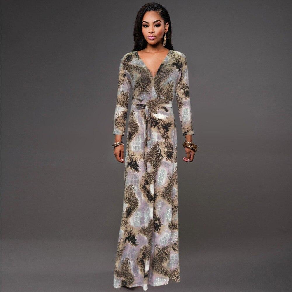 maxi dress xl dynamics