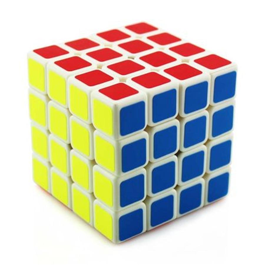 New Magic Cubes Fidget Cube Spinner Hand Fidget Toy Neo Cube Speed Anti Stress Fun Educational Toy Classic 4x4x4 502508 classic magic cube puzzle game cubes hand spinner fidget toys anti stress kubus neokub mini neo cubo magico skewb 502581