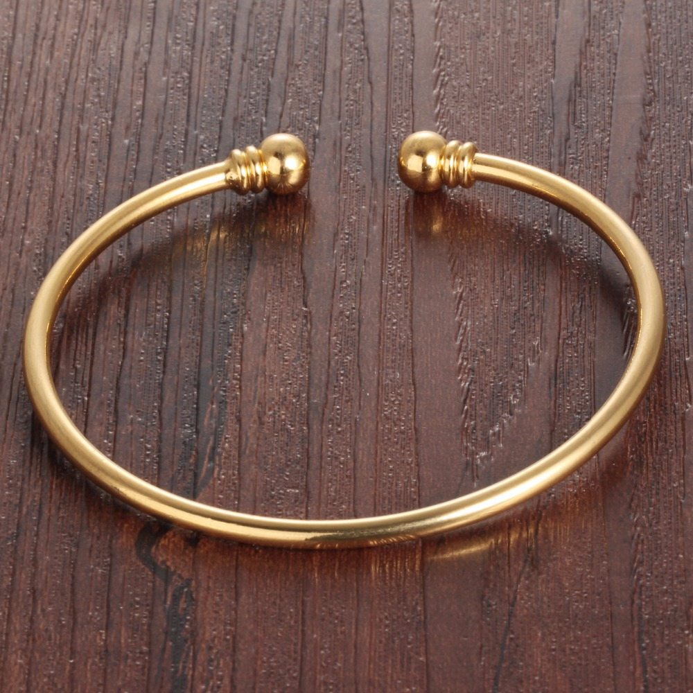 gold vintage greek products banana popular bangle antiques bangles bracelet top key