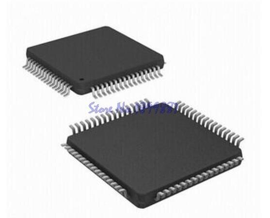 1pcs/lot ATMEGA128 ATMEGA128-16AU TQFP64 IC In Stock1pcs/lot ATMEGA128 ATMEGA128-16AU TQFP64 IC In Stock