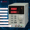 Freeship DHL KA3005D High Precision Adjustable Digital DC Power Supply MA 0 30V 0 5A For