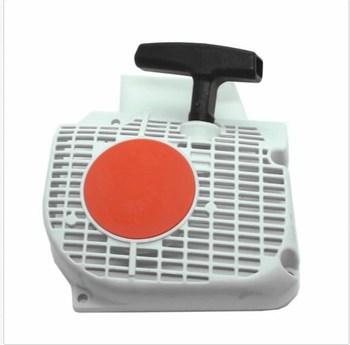 Recoil Starter Montage Für STIHL 021 023 025 MS210 MS230 MS250 MS 210 230 250 Kettensäge #11230801802 Ersatz Teile