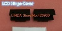 Laptop LCD Hinge Cover For ASUS N751 N751J N751JK N751JX BK3 New Original