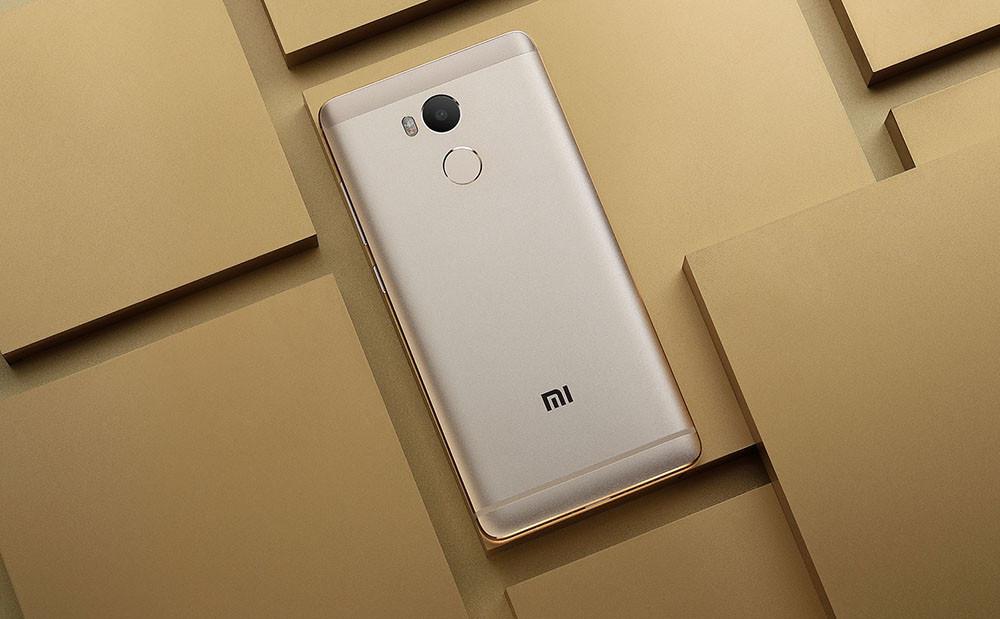 xiaomi redmi 4  xiaomi redmi 4 pro mobile phone -slider-2
