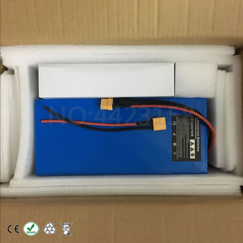 PVC-Soft-package-box