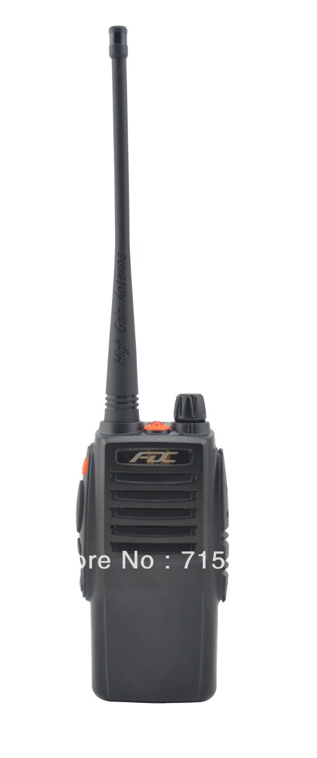 2013 nuova versione two way radio 10 w fd - plus impermeabile vhf radio ricetrasmettitore professionale fm walkie talkie impermeabile 10 km2013 nuova versione two way radio 10 w fd - plus impermeabile vhf radio ricetrasmettitore professionale fm walkie talkie impermeabile 10 km