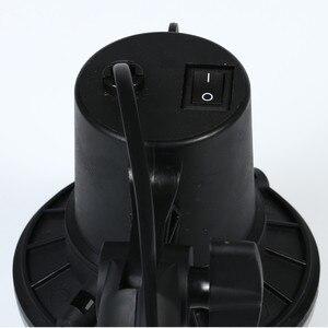 Image 5 - CY LEDโคมไฟสตูดิโอถ่ายภาพแสงหลอดไฟภาพs oftboxเติมแสงกล้องไฟกล้องกล่องอุปกรณ์ยังคงมีชีวิตprops