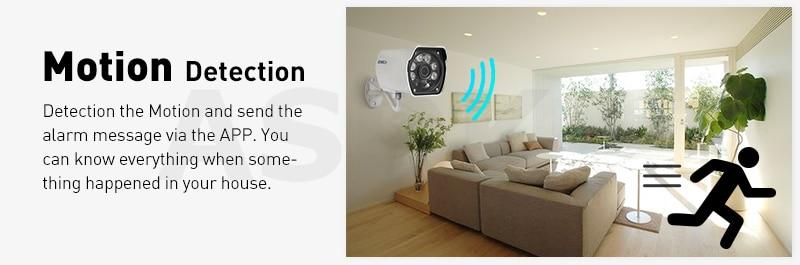 Motion Detection2-ASDK