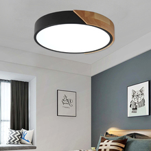 Plants absorb dome light dining-room sitting room bedroom lighting все цены