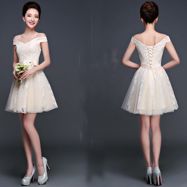 Cheap dresses online for juniors free shipping