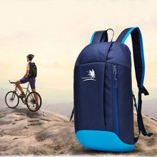 Premium 21*10*29cm Gifts High Quality Outdoor Shoulders Bags Mountaineering Sports Climbing Bag For Men Women Travel On Foot