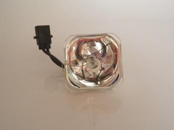 Projector Bare Lamp ELPL50 For EPSON ELPL53 ELPL54 ELPL55 ELPL56 ELP57 ELPL58 фото