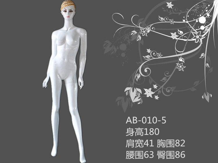 New Best Quality Female Mannequin Full Body Women Model Fashion Designer Display Manequins Female Factory Supply mannequin