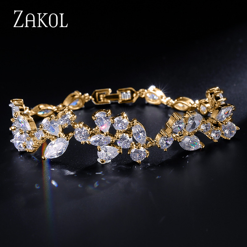Zakol - ファッションジュエリー - 写真 3