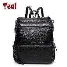 Новые женские рюкзак модная коллекция 2016 года дизайнеры сумка женская холст рюкзак женский высокое качество сумки для подростков девочек Женский Путешествия