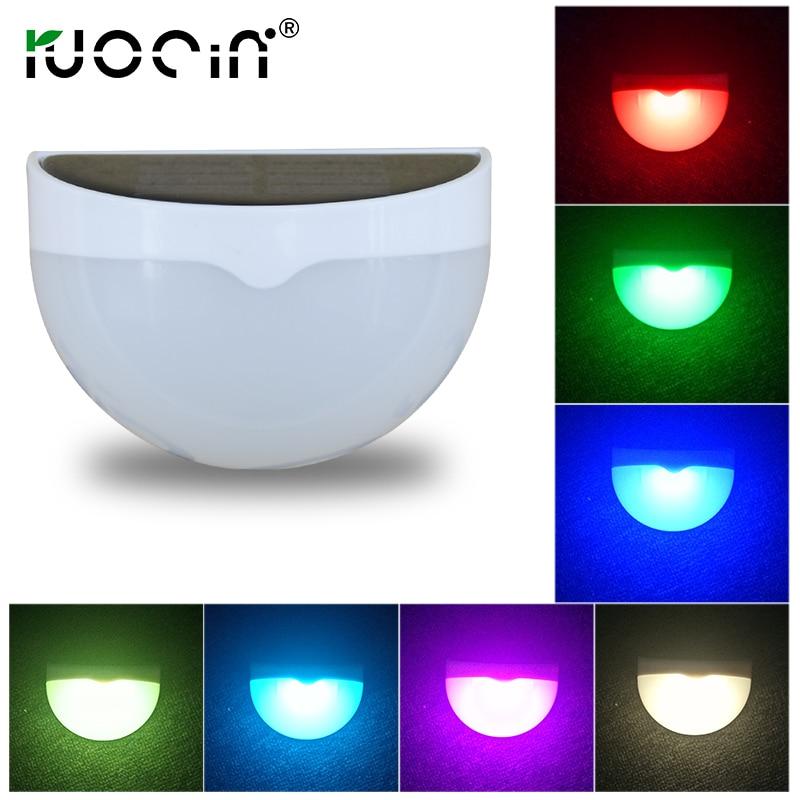 ₪Ruocin Solar LED Light 【ᗑ】 Hanging Hanging Lights Color ...