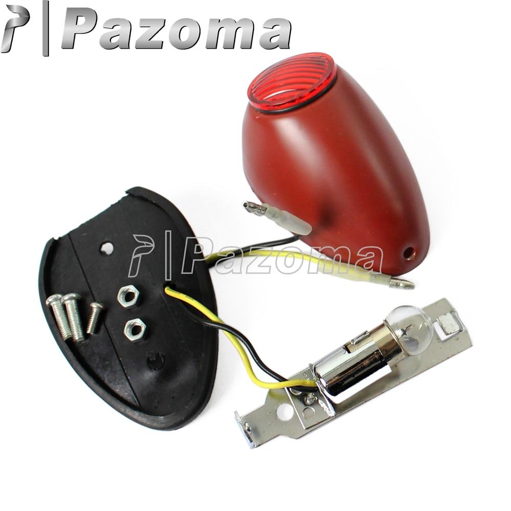 medium resolution of best selling sidecar fender mudguard light for zundapp db ds dbk ks ks750 bmw m1 m72 r12 r75 r51 r61 r66 r71 k750 ural sidecar on aliexpress com alibaba