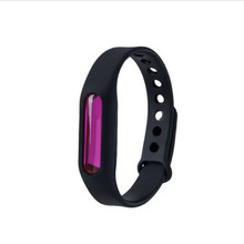 Anti Mosquito Pest Insect Bugs Repellent Wrist Band