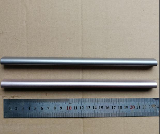 New laptop lcd hinge cover for ASUS UX310 UX310U RX310 RX310U U310U U310