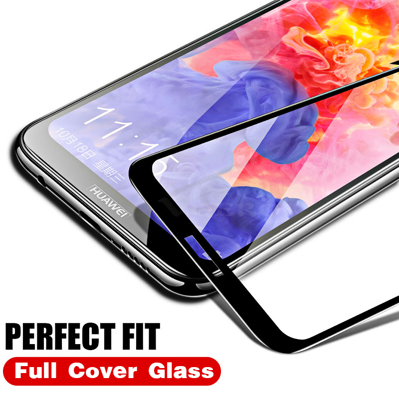 Full-Cover-Screen-Protector-Tempered-Glass-For-Huawei-P20