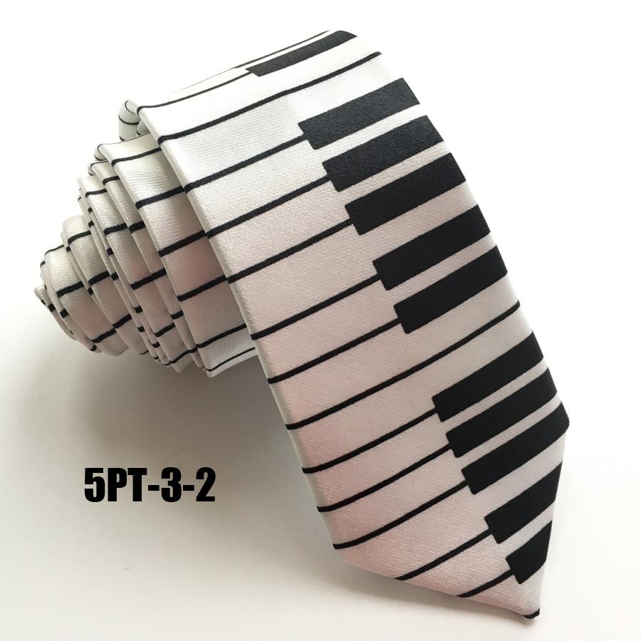 5PT-3-2 (2)