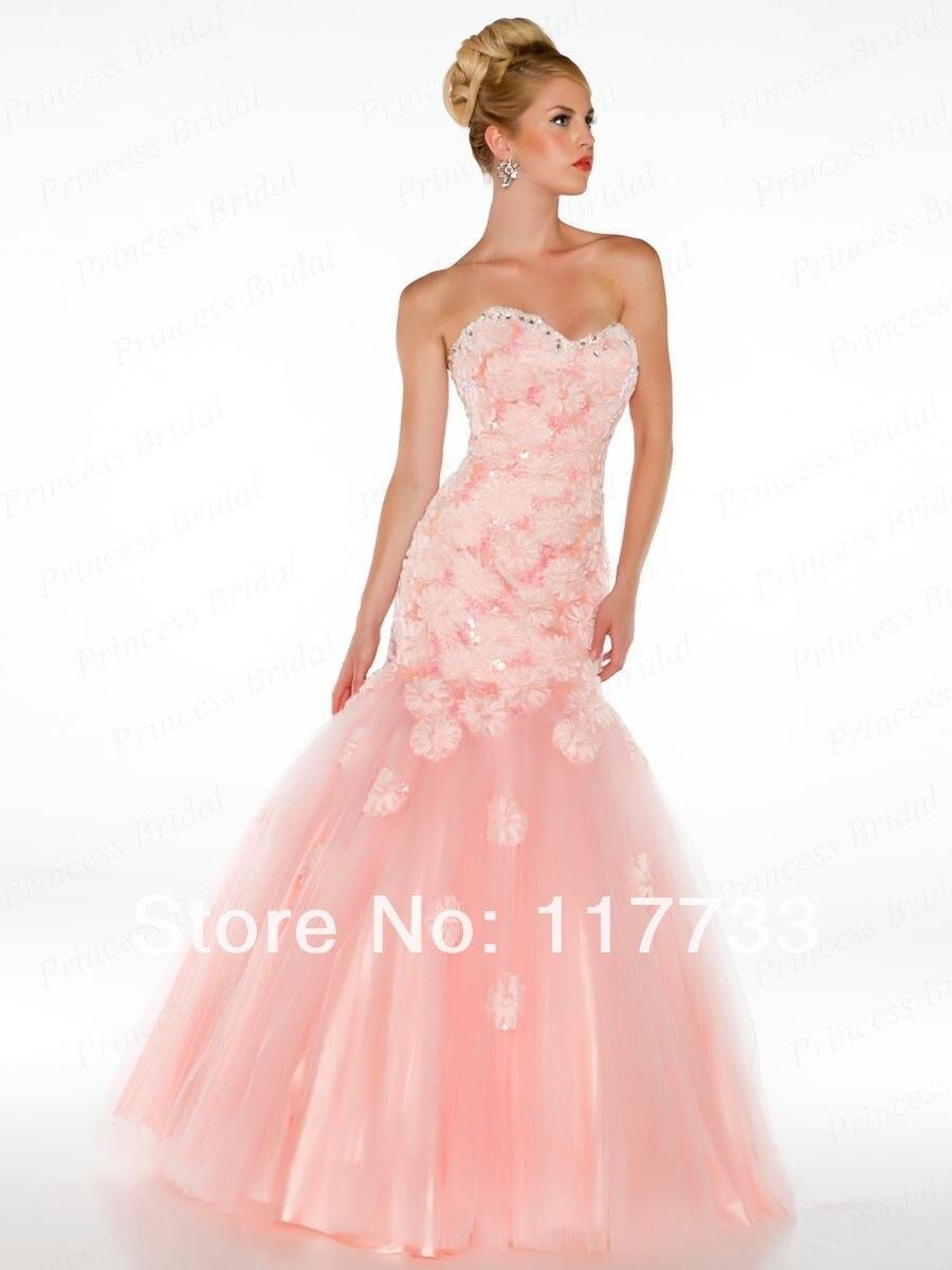 Vestido de fiesta en línea tiendas alquiler vestidos S Top negro ...
