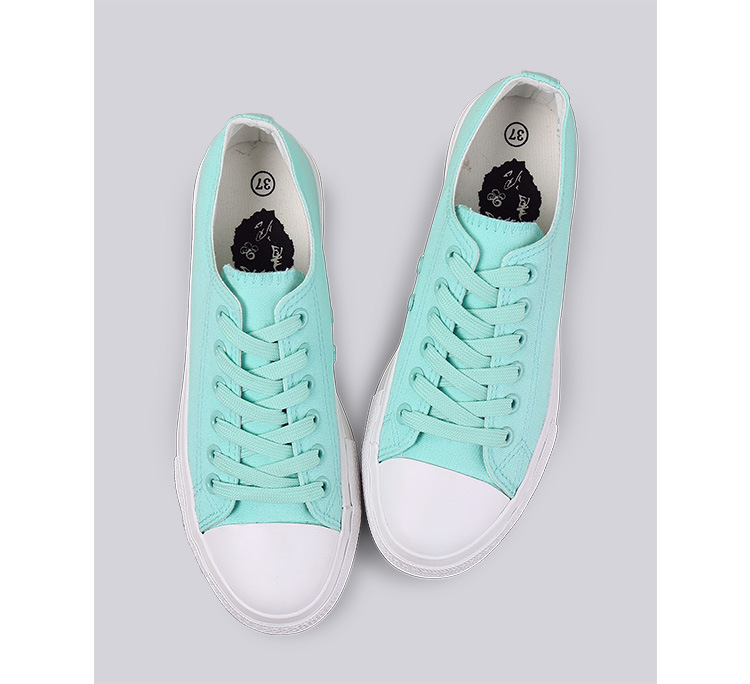 Thick bottom Children shoes boys girls canvas shoes outdoor running shoes brand casual Adult men women shoes fashion sneakers