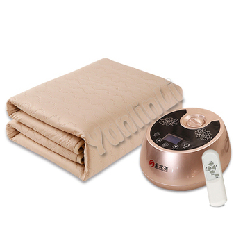 Household Electric Blanket  Intelligent Constant Temperature Mattress  Electric Heating Bed Cushion SFL-668