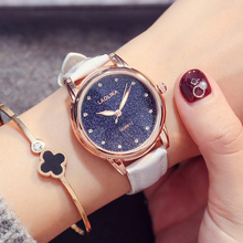 Luxury Women Watches Ladies Starry Sky Clock Fashion Diamond Female Quartz Wristwatches relogio feminino zegarek damski