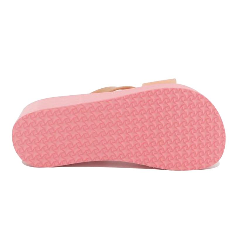Zapatillas de deporte al aire libre de las mujeres ocasionales de la - Zapatos de mujer - foto 3